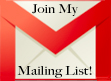 Join Katharine Nohr Mailing List